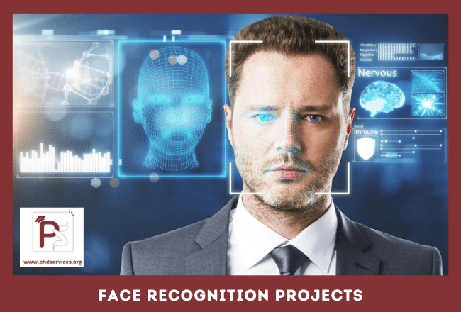 Buy PhD Projects in Face Recognition Online