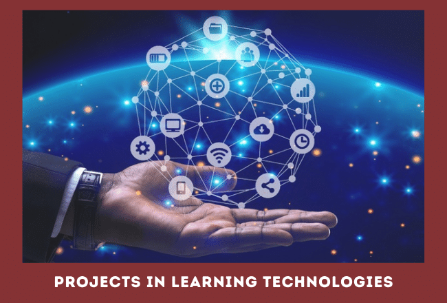 Buy PhD Projects in Learning Technologies Online
