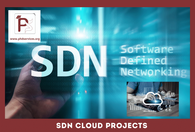 Buy Research PhD Projects in SDN cloud Online