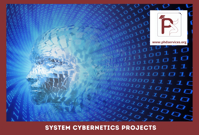 Buy Research PhD Projects in System Cybernetics Online