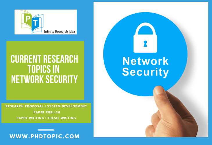 Best Buy Current Research Topics in Network Security Online