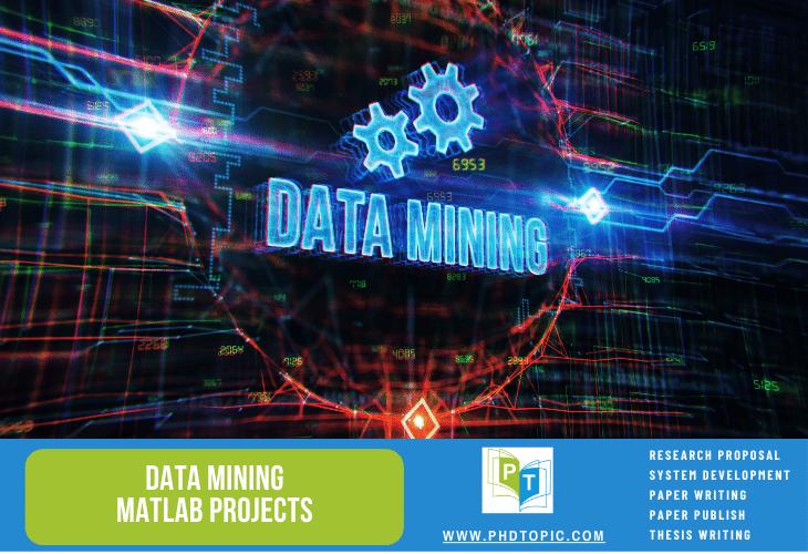 Best Buy Data Mining Matlab Projects Online
