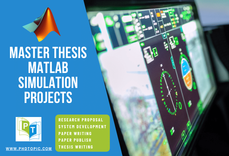 Best Buy Master Thesis Matlab Simulation Projects Online