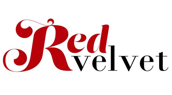Red Velvet Makeover Package Banquet Donation