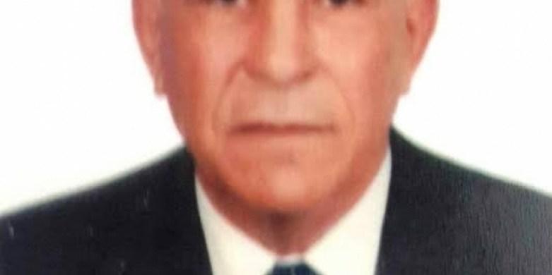 اللواء المتقاعد عبد اللطيف العواملة يكتب مرحلة ما بعد احداث