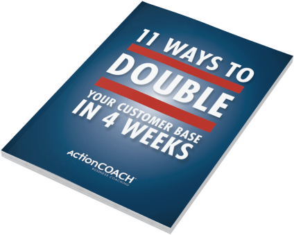 11 Ways to Double Your Website Traffic