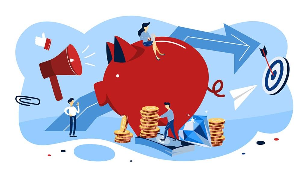 cash-flow-blog-image