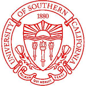 princeton logo 北美留学生网留学申请