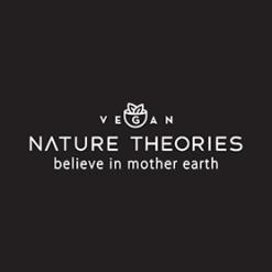 Nature Theories