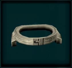 Two Pocket Belt