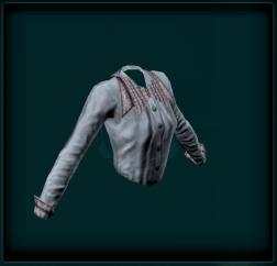 Suit Shirt