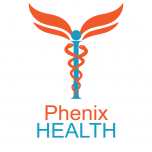 phenix-health-app