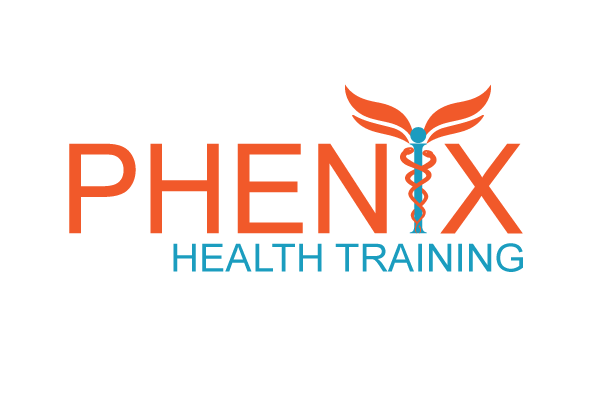 Phenix-Training-Logo