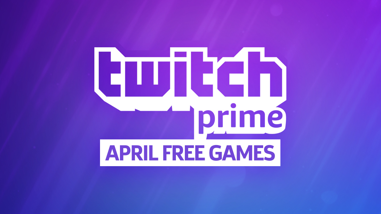how to claim gta 5 twitch prime loot