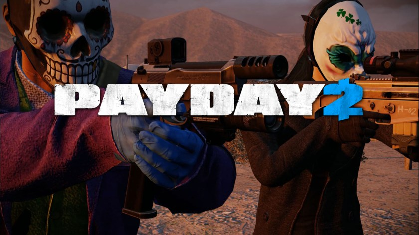 payday 2 offshore account betting odds