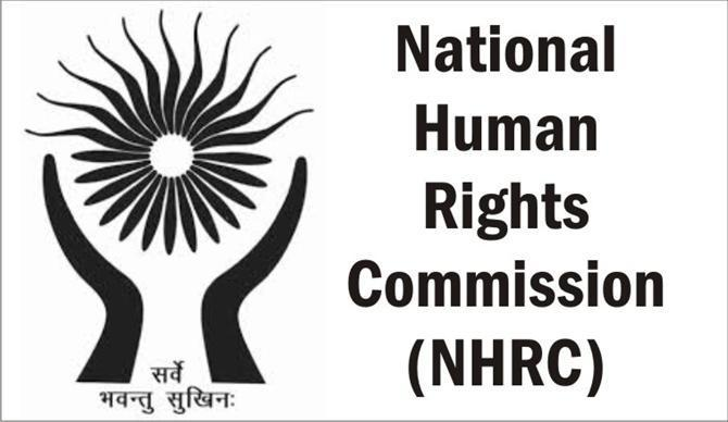 Independent Investigation panel on SARS to continue Abuja sitting soon – NHRC