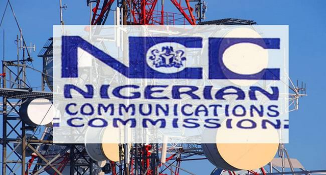 NCC urges operators to comply with commission's consumer complaints policy