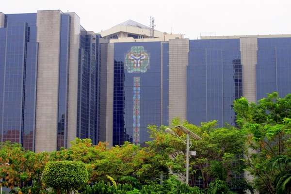 Nigeria's economy can grow up by to 10% annually – Ex-CBN Director