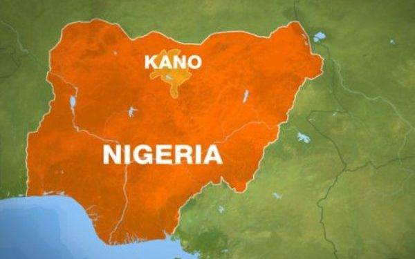 Teenager stabs brother's pregnant wife with knife in Kano