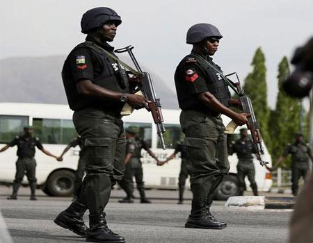 DPO Sakaba, 8 other policemen, 2 'Yan-Sa-Kai' killed in Kebbi