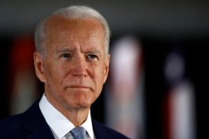Biden has doubts about Iran's seriousness in nuclear negotiations