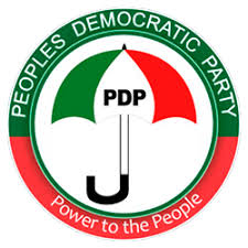 Eid el-Fitr: A time to renew Nigeria's pact with destiny – PDP