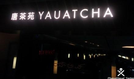 Yuatcha3