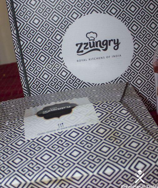 1. packaging