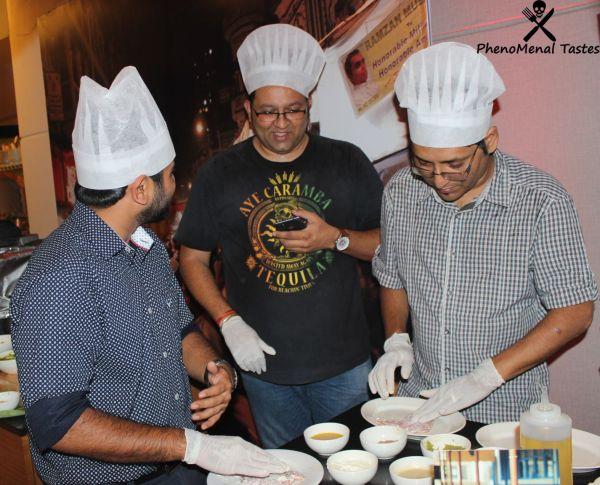 Patthar kabab comp2