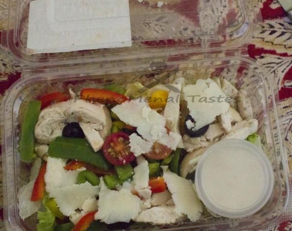 caeser salad1
