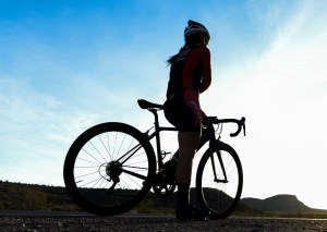 Helen Whitby Cycles for Kids (Phenomenex UK)