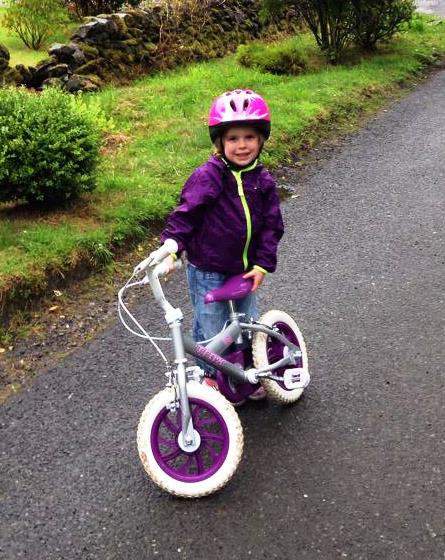 helen_daughterbike