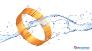 Is Water Safe To Inject In Gas Chromatography?