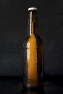 beer-923853_1920