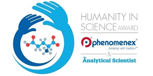 humanity-in-science-logo_no-border