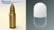 ADCs-Magic Bullets, Failed Drugs, and Heterobifunctional Linkers