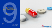 Revision of European Pharmacopeia (EP) Chapter 2.2.46
