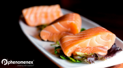 Fish IQ: What Eating Fish Frequently Means for Your Health