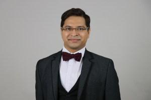 Ramkumar Dhandapani
