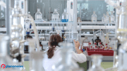 Tips to Maintain HPLC/UHPLC Systems and Improve Column Longevity
