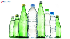 What is Bisphenol A (BPA) and How Does It Affect You?