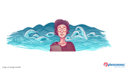Katsuko Saruhashi - Made Waves In Seas and For Women in Science