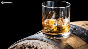 International Whiskey Day