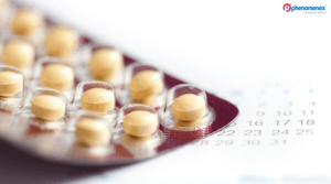 Male Birth Control Pill Shows Little Side Effects, Moves Closer To Public Use