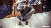 The Dangers of Tattoo Ink - SCIENCE UNFILTERED