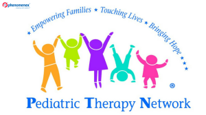 Pediatric Therapy Network: A Touching Story of Empowerment and Hope