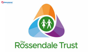 Discover the Good Work of The Rossendale Trust