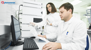 Process Analytical Technology (PAT) and Chromatographic Methods