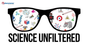 Introducing the Science Unfiltered Podcast