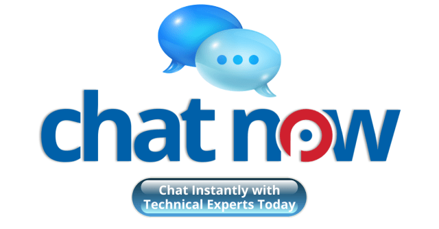 Chat Now technical assistant help